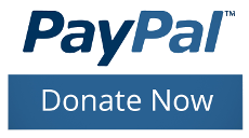 pay pall-donate