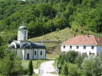 Manastir Denkovac