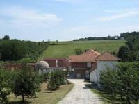 Manastir Dobrovodica