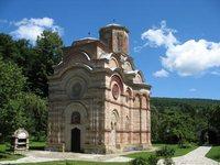 Manastir Kalenic
