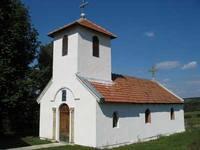 Manastir Sibnica