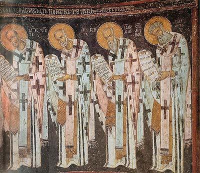 Manastir Pecka Patrijarsija